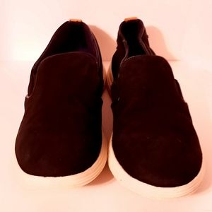 Cole Haan Grand 0S Slip On Shoes Size Womens 8B